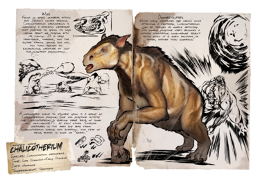 388px-Dossier_Chalicotherium.png