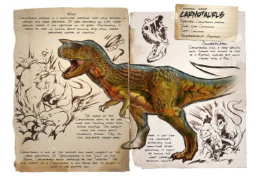 388px-Dossier_Carnotaurus.png