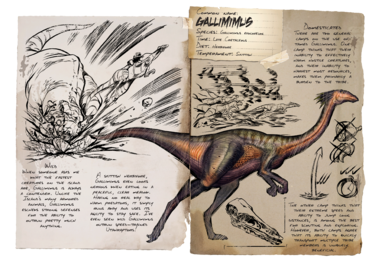 388px-Dossier_Gallimimus.png