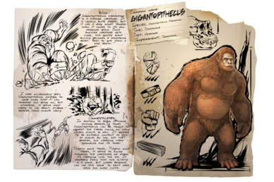 388px-Dossier_Gigantopithecus.png