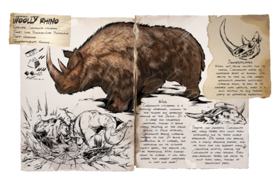 388px-Dossier_Woolly_Rhino.png