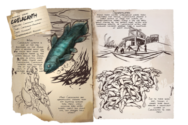 388px-Dossier_Coelacanth.png