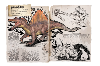 388px-Dossier_Spinosaur.png