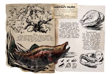388px-Dossier_Sabertooth_Salmon.png
