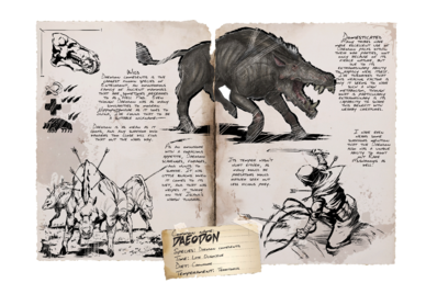 388px-Dossier_Daeodon.png