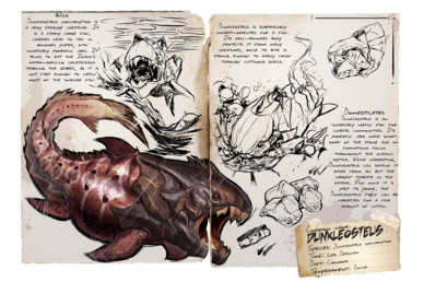 388px-Dossier_Dunkleosteus.png