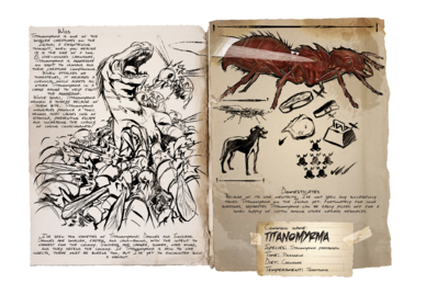 388px-Dossier_Titanomyrma.png