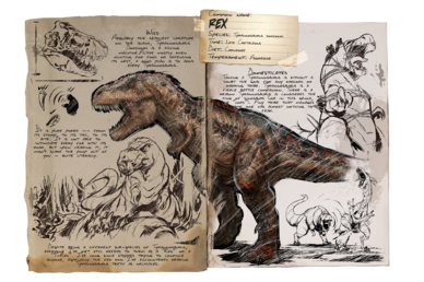 388px-Dossier_Rex.png