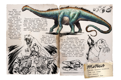 388px-Dossier_Diplodocus.png