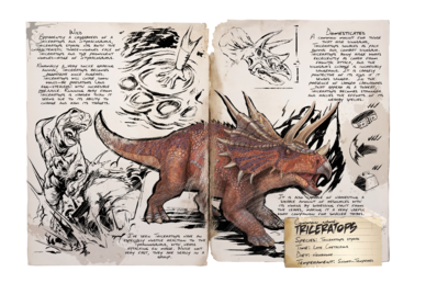 388px-Dossier_Triceratops.png
