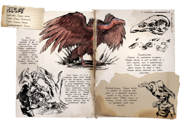 388px-Dossier_Vulture.png