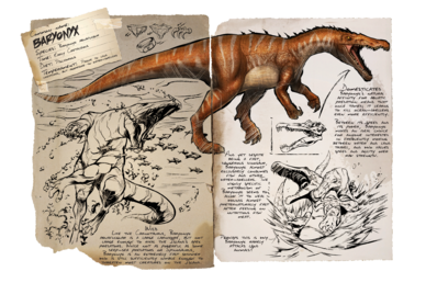 388px-Dossier_Baryonyx.png