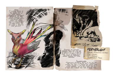 388px-Dossier_Featherlight.png