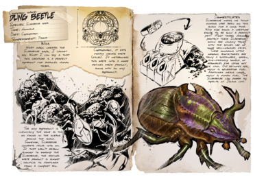 388px-Dossier_Dung_Beetle.png
