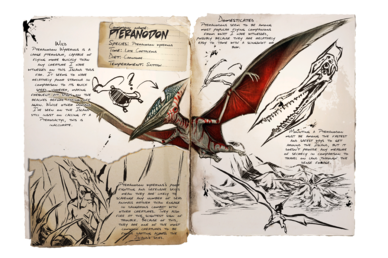 388px-Dossier_Pteranodon.png
