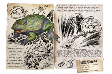 388px-Dossier_Beelzebufo.png