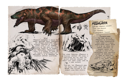 388px-Dossier_Megalania.png
