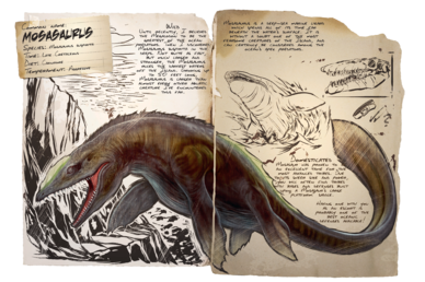 388px-Dossier_Mosasaurus.png
