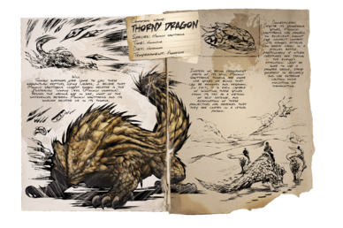 388px-Dossier_Thorny_Dragon.png