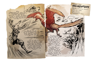 388px-Dossier_Archaeopteryx.png