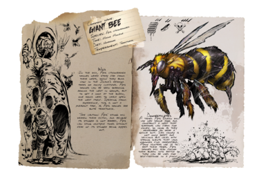 388px-Dossier_Giant_Bee.png