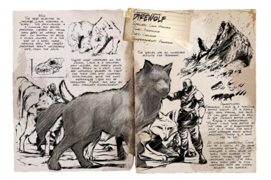 388px-Dossier_Direwolf.png