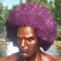 120px-HairMaleAfro100.png