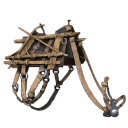 128px-Thorny_Dragon_Saddle_(Scorched_Earth).png