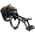 35px-Araneo_Saddle.png