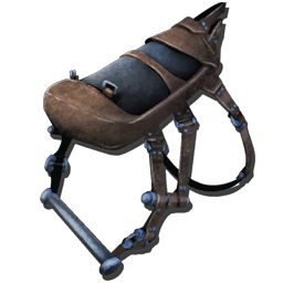 Dunkleosteus_Saddle.png