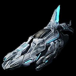 Megalodon_Tek_Saddle.png
