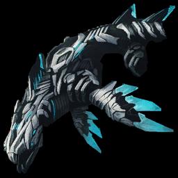 Mosasaur_Tek_Saddle.png