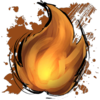 100px-Burning.png