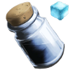 100px-Iced_Water_Jar.png