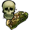 100px-PoisonFood.png