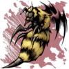 100px-Stung.png