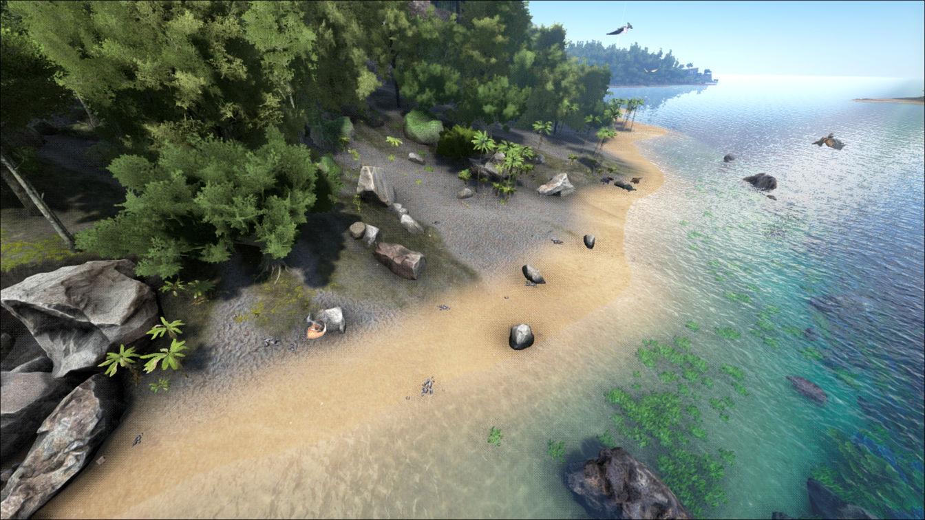 seashore_result.jpg
