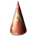120px-Party_Hat_Skin.png