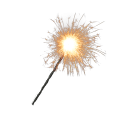 120px-Torch_Sparkler_Skin.png