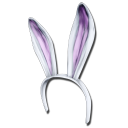 128px-Bunny_Ears_Skin_0.png