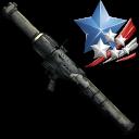 128px-Fireworks_Rocket_Launcher_Skin.png