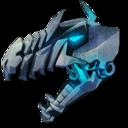 128px-Giga_Bionic_Costume.png