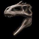 128px-Giganotosaurus_Bone_Costume.png