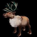 128px-Megaloceros_Reindeer_Costume.png