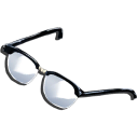 128px-Nerdry_Glasses_Skin.png