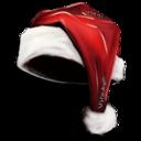 128px-Santa_Hat_Skin.png