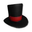 128px-Top_Hat_Skin.png