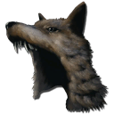 128px-Werewolf_Mask_Skin.png