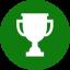 64px-Achievement_Trophy.png