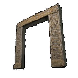 Behemoth_Adobe_Dinosaur_Gateway_(Scorched_Earth).png